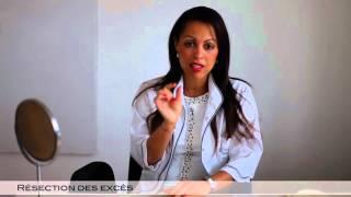 Nymphoplastie - Interview Dr Talia Marival - Bayonne-Biarritz thumbnail