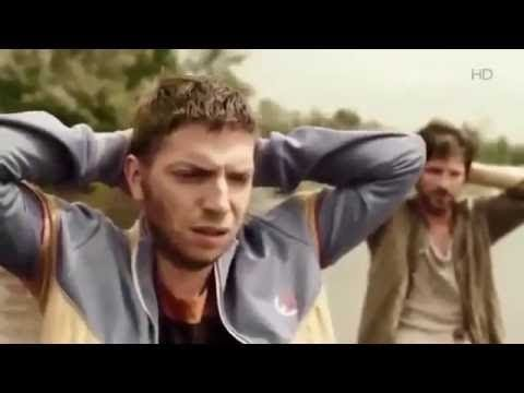 Ljubav Srpkinje i Albanca - u toku rata na Kosovu Ceo domaci film 2016 HD ♥ Amazing from YouTube · Duration:  1 hour 14 minutes 53 seconds