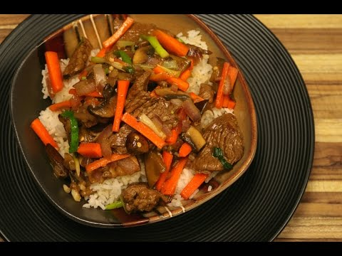 Stir fry beef recipe stir fry recipes healthy chinese recipes stir fry beef recipe stir fry recipes healthy chinese recipes food channel forumfinder Choice Image