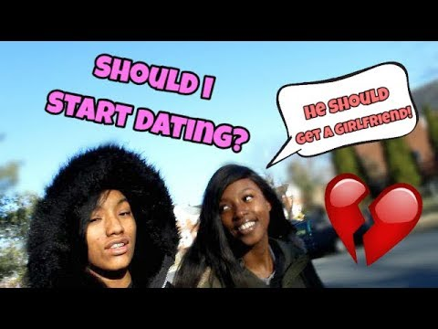 when to start dating again after a break up