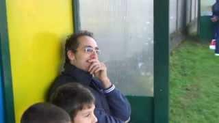 Cat 2006 Sant'Alessandro-Azzurra Locate  2-2 Thumbnail