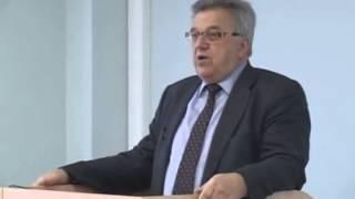видео Политика управления оборотными активами (2)