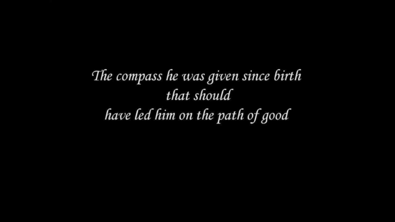 Jack daniels poem