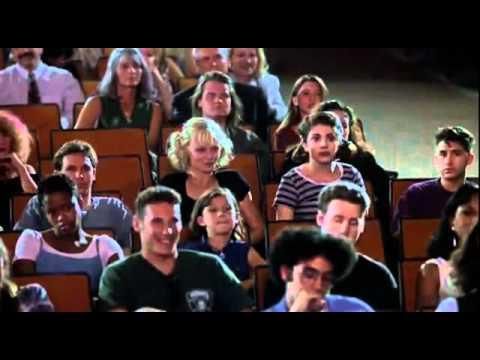 Keep On - The Brady Bunch Movie - YouTube.flv