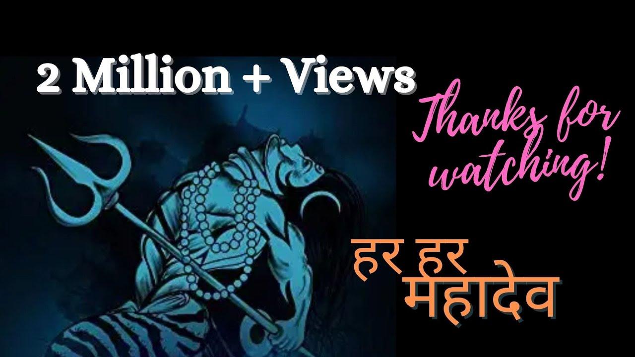 Shiva Lingam Hd Wallpapers Shiva Best Trance 2015 Hd Youtube
