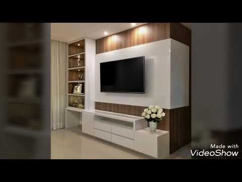 100 Modern indoor plants decor ideas 2019