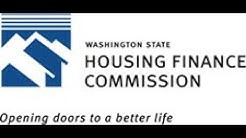 Washington State Housing Finance Commission House Key