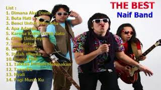 The Best Naif 01