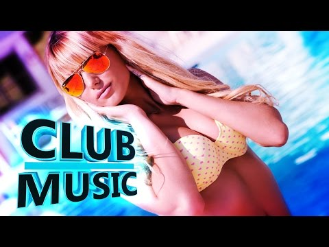 New Best Club Dance Music Mashups Remixes Megamix 2016 – CLUB MUSIC