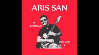 Aris San - Dam Dam (Forthcoming Fortuna Records)