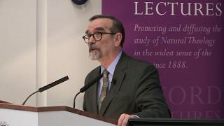 Prof. Jeffrey Stout - Slavishness, Democracy, and the Death of God