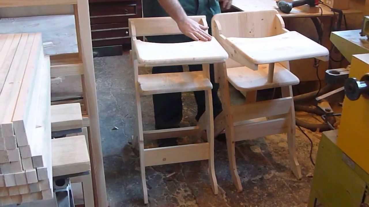 В каталоге нашего интернет магазина вы без труда сможете выбрать и купить стульчики для детского сада оптом, либо в розницу, которые подойдут. Деревянные стульчики для детского сада из натурального массива березы ;; детские стулья из фанеры;; стулья для музыкального зала детского сада и.