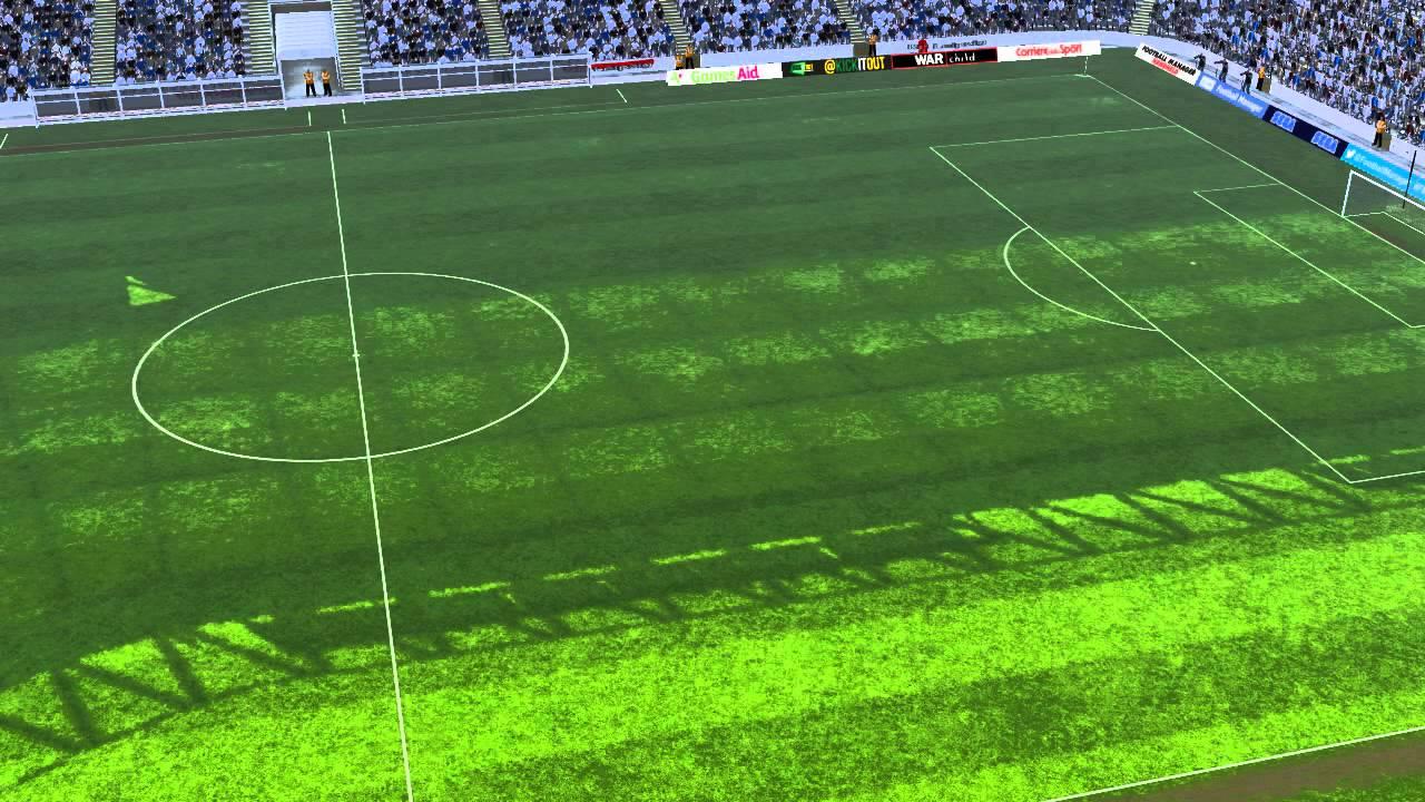 Leipzig Schalke Highlights