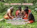 Aathivasi Iyarkai Mooligai Vaithiya Saalai