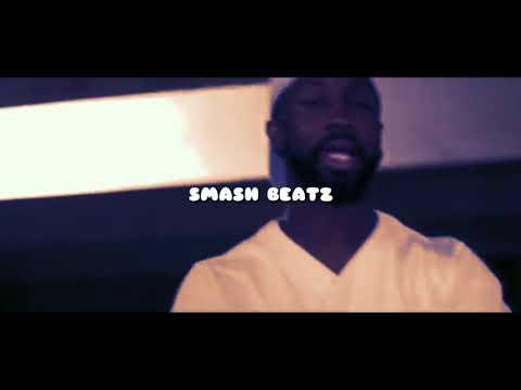 "(FREE) ""ROLLIN"" | Rap Chill Beat | Free Beat | BoomBap Instrumental | 2018 |"