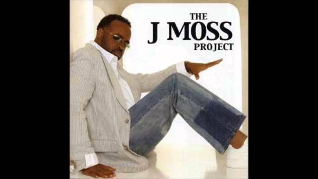 i-wanna-be-j-moss-the-j-moss-project-aaronhampton