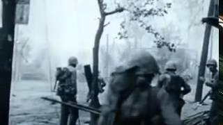 «Война в Корее»: уроки нашей истории!!!