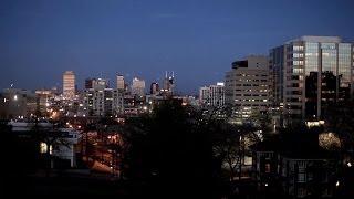 Nashville: Up From Prostitution