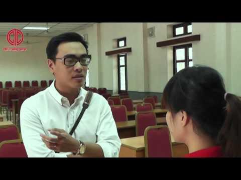 Chương trình học bổng tài năng SamSung - STP  tại PTIT