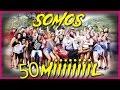 RAP DE ESPECIAL DE 50 MIL INSCRITOS - SOMOS 50 MIL!