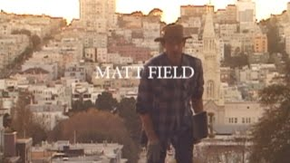 Matt Field, Bright Moments Part | TransWorld SKATEboarding