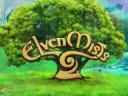 Elven Mists 2