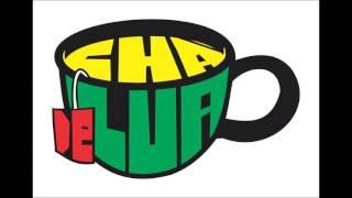 Download Lagu Chá De Lua - Da Pura Jamaica mp3