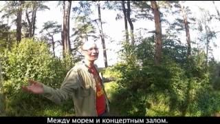 15 республик Выпуск 6 Эстония и Латвия 21 12 2014