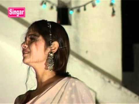 Ja Bewafa Ja_Love Sad Song_Nitin Barot/Bhumi Maheta/Praveen Ravat