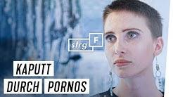 Porno-Ausstieg: So brutal ist das Business | STRG_F