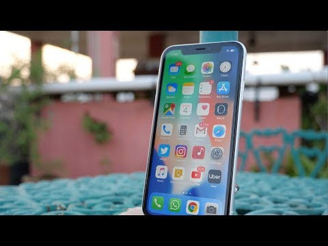 iPhone XR Review with Pros & Cons - Will It Sell In India?