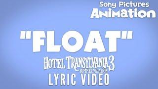 Download lagu Lyric FLOAT by Eric Nam HOTEL TRANSYLVANIA 3 MP3
