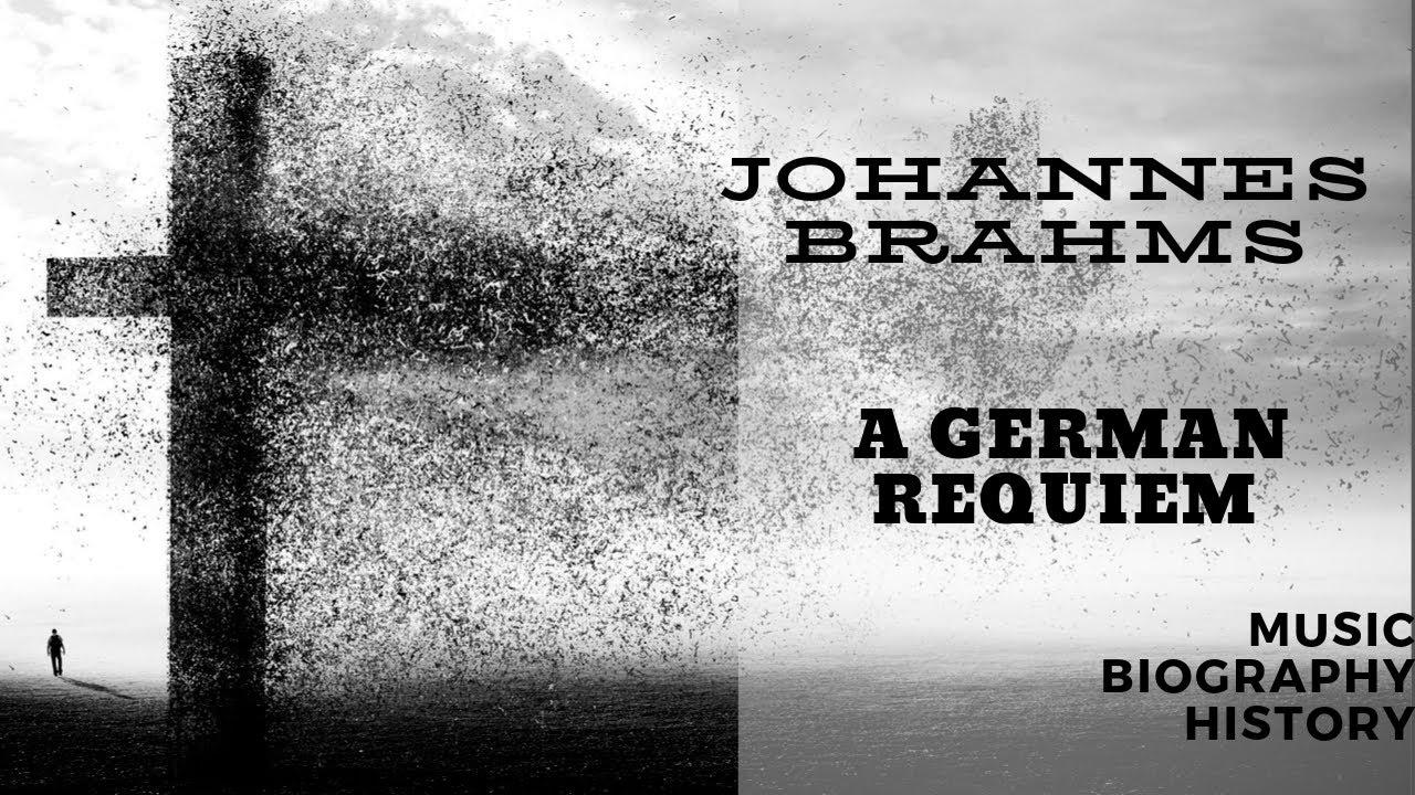 Requiem Deutsch
