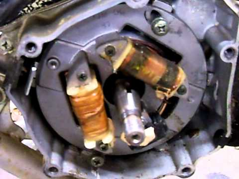 hqdefault how to advance ignition timing on a yamaha blaster 200 youtube yamaha breeze 125 wiring diagram at honlapkeszites.co