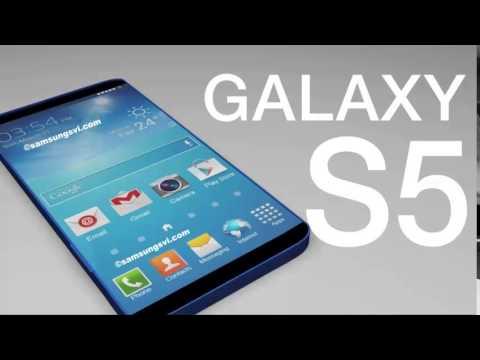 Samsung Galaxy SmS Ringtone DJ 22 ROBO REMIX