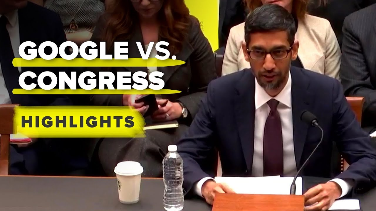 google-s-congressional-hearing-highlights-in-11-minutes