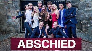ABSCHIEDSVOTING - Das Liebesabenteuer ist vorbei! ✌️ I Villa der Liebe (365 Tage Parodie)