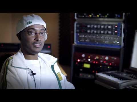 Using Reason and Record with Logic - Chaka Blackmon