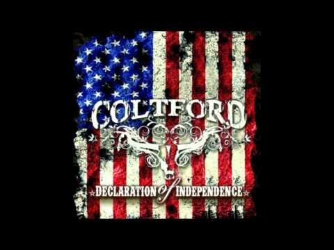 Colt Ford - Angels & Demons (Featuring Lamar Williams Jr.)