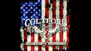 Watch Colt Ford Angels  Demons feat Lamar Williams Jr video
