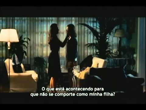 Trailer do filme A Paixão
