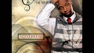 Darnell Davis & The Remnant - Change Your Situation thumbnail