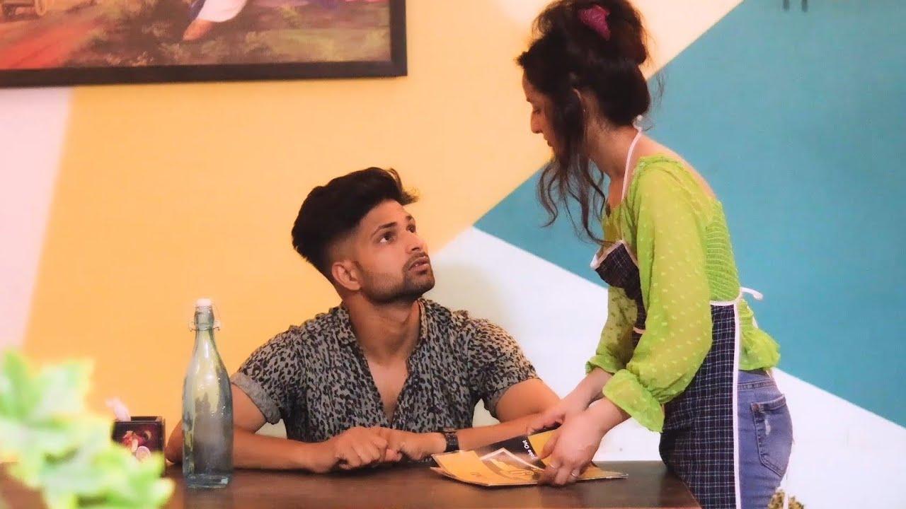 Filhaal2 Mohabbat   Akshay Kumar   BPraak   Heart Touching Love Story 💔   Rahul Sonam   Mk Studio