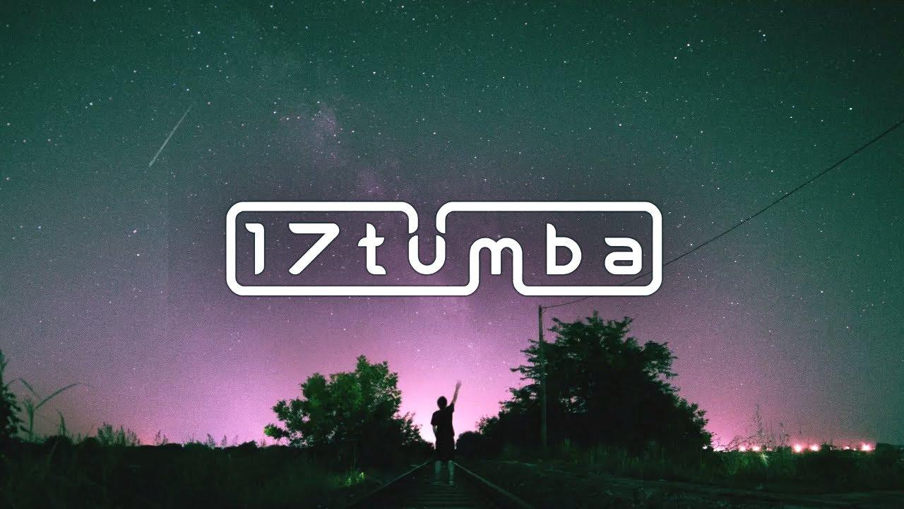 17tumba