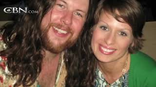 Download On the Road to Recovery with Zach Williams Mp3 and Videos