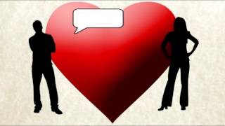 Why Do Men Lie To Women They Love - Do All Men Lie?