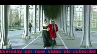 Hindi New, dardil ka new hot & sexy movie song of 2014
