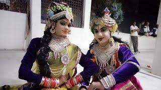 काला काला कवै गुजरी मत काले का , Kala kala kave gujri,mat kale ka,banti sharma art group,9991743718)