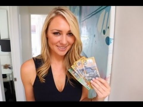 How Can I Make Money Online - Start Today Make $500 - $1000 per Day (No Experience)