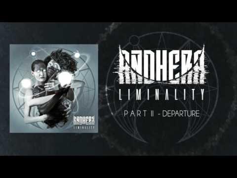 Andhera - Liminality - Part II - Departure